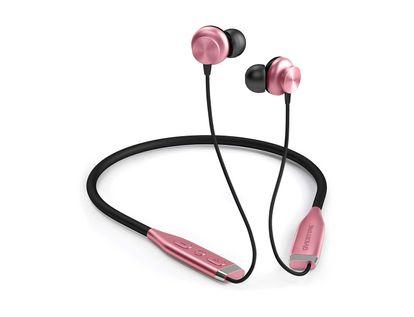 audifono-bluetooth-rosa-dorado-overtime-802029073313