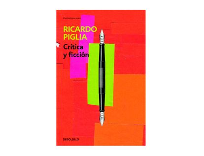 critica-y-ficcion-9789585579002