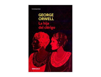 la-hija-del-clerigo-9789585579033