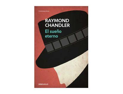 el-sueno-eterno-9789585579095