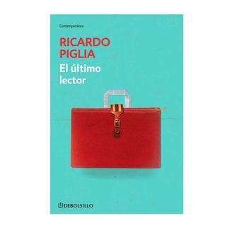 el-ultimo-lector-9789585579101