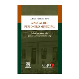 manual-del-personero-municipal-9789587910490