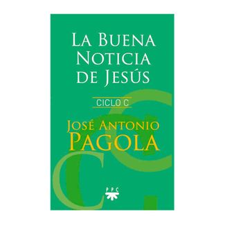 la-buena-noticia-de-jesus-9789588825755
