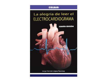 la-alegria-de-leer-el-electrocardiograma-9789589327692