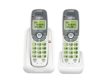 telefono-inalambrico-con-identificador-blanco-vtech-cs6114-2-735078025968