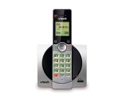 telefono-inalambrico-con-identificador-gris-cs6919-735078031211