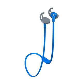 audifono-ifrogz-free-rein-inalambrico-azul-bluetooth-1-848467064612