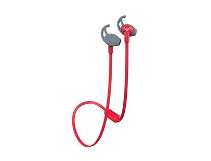 audifono-ifrogz-free-rein-inalambrico-rojo-bluetooth-1-848467064629