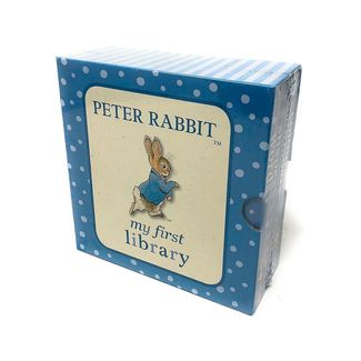 my-first-library-peter-rabbit-9780241367629