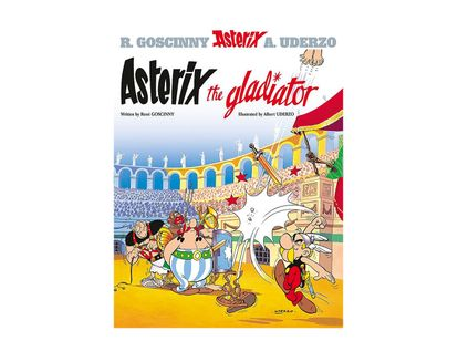 asterix-the-gladiator-9780752866116