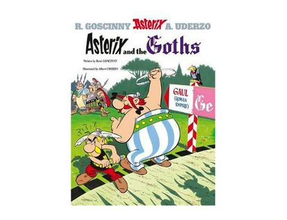 asterix-and-the-goths-9780752866154