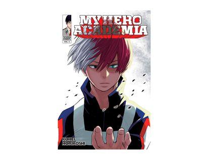 my-hero-academia-vol-5-9781421587028