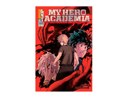 my-hero-academia-vol-10-9781421594378