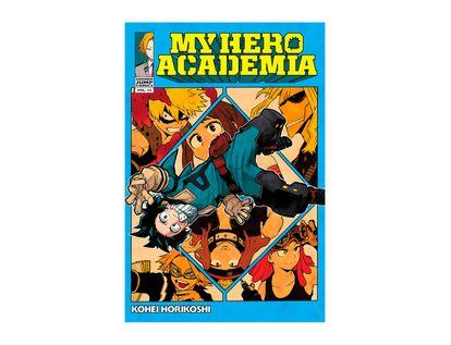 my-hero-academia-vol-12-9781421597010