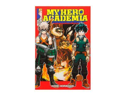 my-hero-academia-vol-13-9781421598031