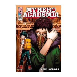 my-hero-academia-vol-14-9781421599472