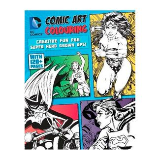 comic-art-colouring-blue-cover--9781474851138