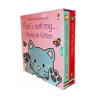 that-s-not-my-popyy-kitten-9781474907040