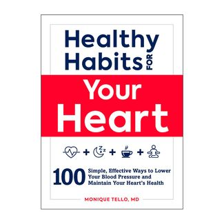 healthy-habits-for-your-heart-9781507209240