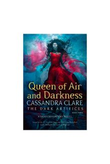 the-dark-artifices3-queen-of-air-ank-darkness-9781534431324