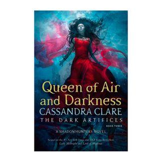 the-dark-artifices3-queen-of-air-ank-darkness-9781534431324