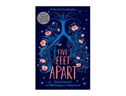 five-feet-apart-9781534437333