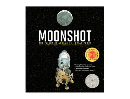 moonshot-the-flight-of-apolo-11-9781534440302