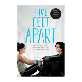 five-feet-apart-9781534452152
