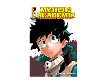 my-hero-academia-vol-15-9781974701001