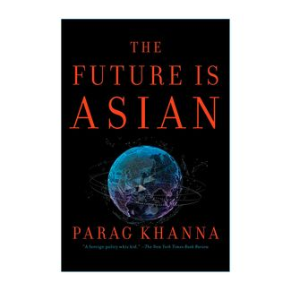 the-future-is-asian-9781982115333