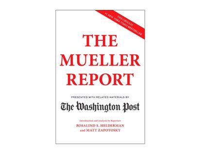 the-mueller-report-9781982129736