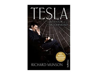 tesla-inventor-de-la-modernidad-9788415732334
