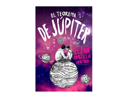 el-teorema-de-jupiter-9788416327652
