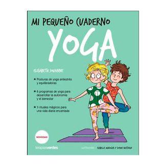 mi-pequeno-cuaderno-de-yoga-9788416972685