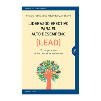 liderazgo-efecivo-para-el-alto-desempeno-lead--9788416997084