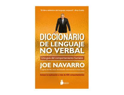 diccionario-de-lenguaje-no-verbal-9788417399535