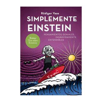 simplemente-einstein-pensamientos-geniales-ingravidamente-entendibles-9789583058738