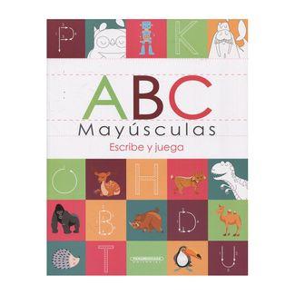 abc-mayusculas-9789583058851
