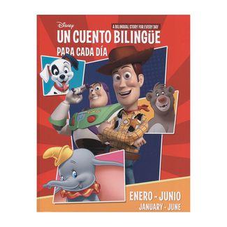 un-cuento-bilingue-para-cada-dia-enero-junio-9789585465992