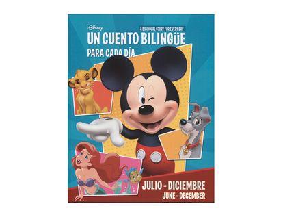 un-cuento-bilingue-para-cada-dia-julio-diciembre-9789585563001