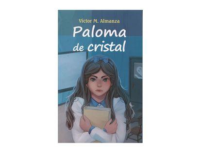 paloma-de-cristal-9789588900926