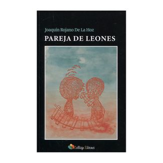 pareja-de-leones-9789588900933