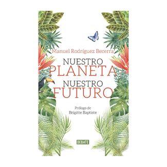 nuestro-planeta-nuestro-futuro-9789585446748