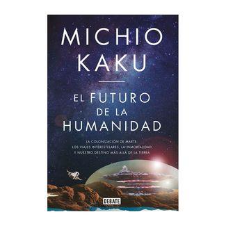 el-futuro-de-la-humanidad-9789585446762