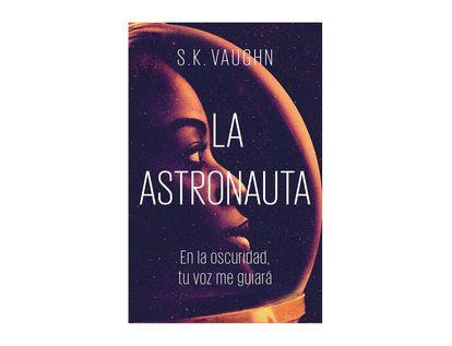la-astronauta-9789585457331