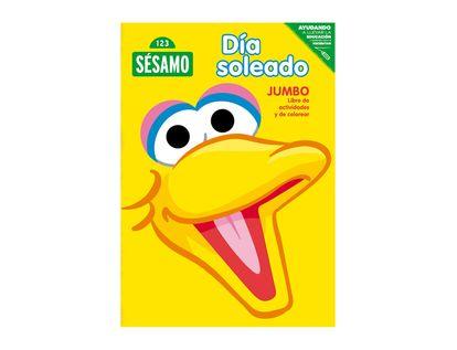 sesamo-dia-soleado-9789585491304