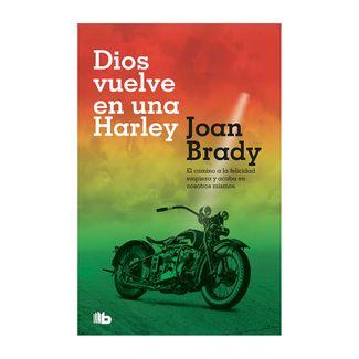 dios-vuelve-en-una-harley-9789585566026