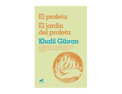 el-profeta-el-jardin-del-profeta-9789585677197