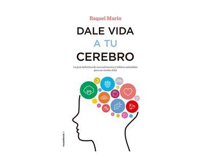 dale-vida-a-tu-cerebro-9789588763460