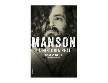 manson-la-historia-real-9789588763538
